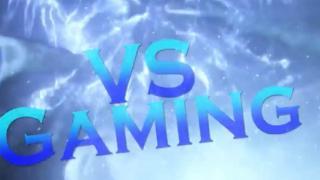 vs gaming.jpg