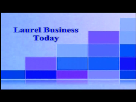 Laurel Biz Today