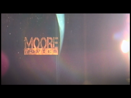 Moore movies