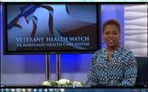 Veterans Health Watch